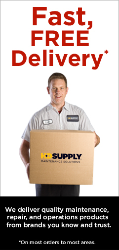 hdsupply.com login